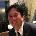 誠風庵・大山一誠アトリエさんのプロフィール写真