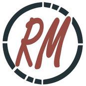 Superior RM Interiors And Design