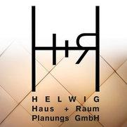 Foto von HELWIG HAUS + RAUM Planungs GmbH