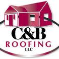 C & B Roofing LLC's profile photo