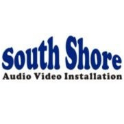 South Shore Audio Video Installation's photo