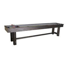 IMPERIAL LINE   Reno Shuffleboard, 12u0027   Game Tables