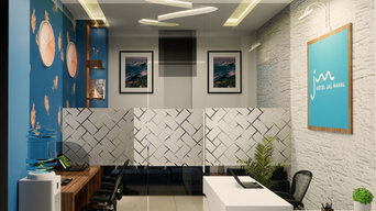Best 15 Interior Designers And Decorators In Kathmandu Central Region Nepal Houzz