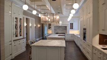 High End Residential Flooring