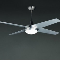 Shop modern ceiling fans on houzz modern ceiling fans ceiling fans aloadofball Image collections