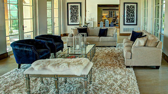 Luxury Home Staging - Deal, NJ