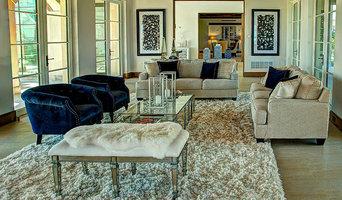 Contact Beautiful Interiors Design Group