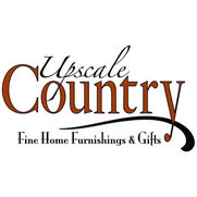 Upscale Country Fine Home Furnishings's photo