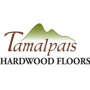Tamalpais Hardwood Floors's photo