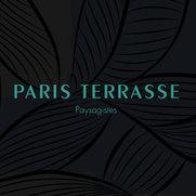 Photo de Paris Terrasse / Paysagistes Paris