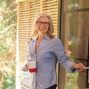 Katherine Joy Interiors's photo