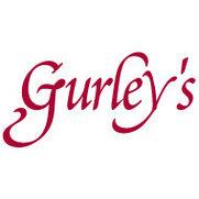 Gurley's Azalea Garden's photo