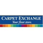 Carpet Exchange's photo