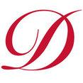Decore-ative Specialties's profile photo