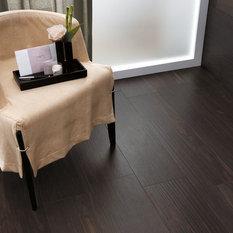 - Woodline Ibenholt 22,5 × 90 Strutturato - Væg- & gulvfliser
