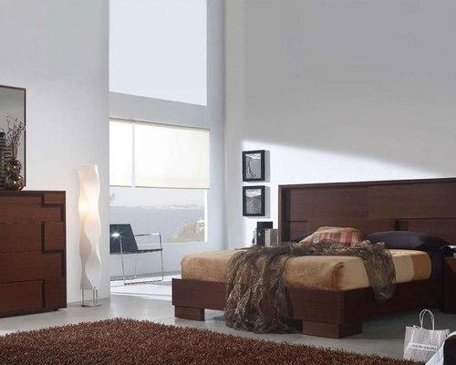 made in spain wood high end bedroom furniture sets with extra storage bedroom furniture sets