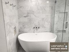 Jrp Design Amp Remodel Inc Traditional Bathroom Los