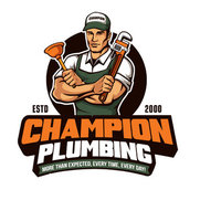 Foto de Champion Plumbing & Drain Cleaning