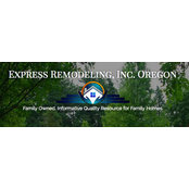 Express Remodeling Inc's photo