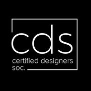 Certified Designers Society's photo