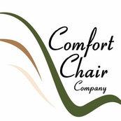 COMFORT CHAIR COMPANY LLC