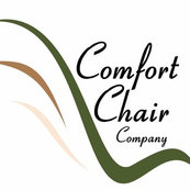 Exceptional COMFORT CHAIR COMPANY LLC