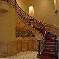 Superior Stair Systems's profile photo