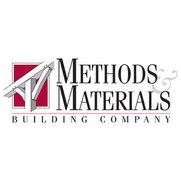 Foto de Methods & Materials Building Company