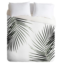 Tropical Duvet Covers And Duvet Sets by Deny Designs