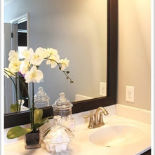 new large bathroom mirror frames 524072954 build home