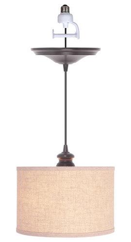 Instant pendant lights emile instant pendant light conversion kit pendant lighting aloadofball Choice Image