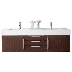 Modern Bathroom Vanities And Sink Consoles by James Martin Furniture