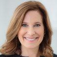 Amy Mizner, Benoit Mizner Simon & Co.'s profile photo
