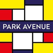 Фото пользователя Park Avenue