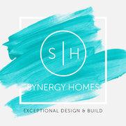 Synergy Homes Iowa's photo