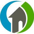 Kardian Construction Ltd.'s profile photo