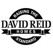 David Reid Homes Brisbane South's photo
