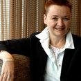 Diane Paparo Studio's profile photo