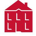 Foto de perfil de Red House Remodeling