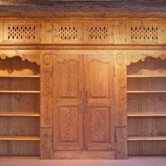 eb nisterie rapp jean rangen fr 67310. Black Bedroom Furniture Sets. Home Design Ideas