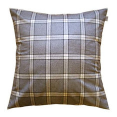 COUSSINS SCOTTISH GRIS