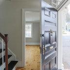 Tanners Residence - Farmhouse - Cincinnati - by Toebben Builders