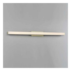 "WAC Lighting WS-77636 Brink 36"" Wide Integrated LED Bath Bar"