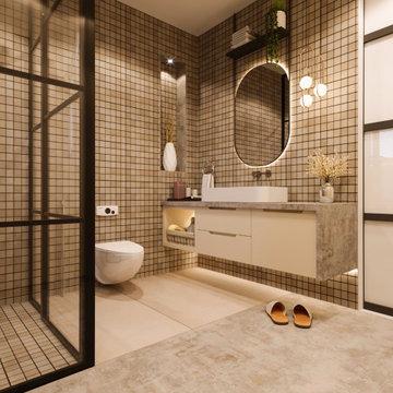 Ratna Aastha Apartment