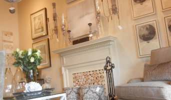 Awesome Best 15 Interior Designers And Decorators In Montgomery, AL | Houzz