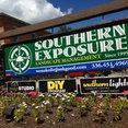 Southern Exposure Landscape Management's profile photo