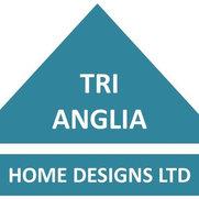 Tri-Anglia Home Designs Ltd's photo
