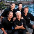 Alderete Pools & Solar's profile photo