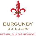 Burgundy Builders LLC's profile photo