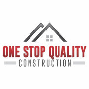 One Stop Quality Construction LLC's photo